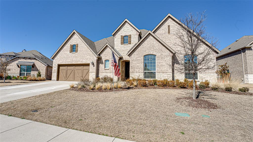 1506 Gardenia Street, Prosper, Texas 75078 - Acquisto Real Estate best mckinney realtor hannah ewing stonebridge ranch expert