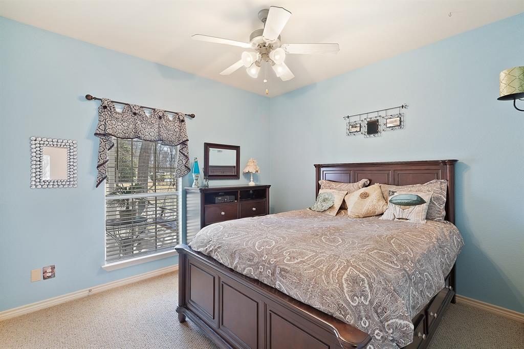14222 Ridge Circle, Arp, Texas 75750 - acquisto real estate best investor home specialist mike shepherd relocation expert