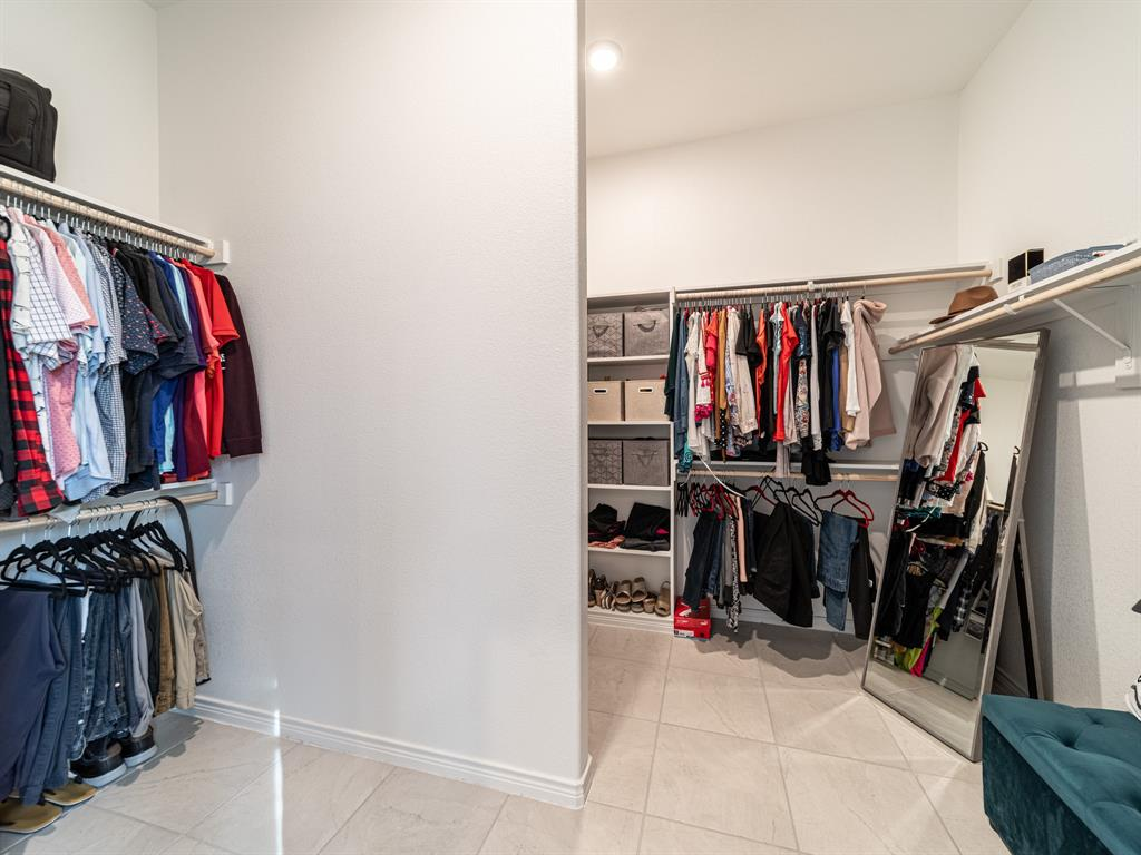 3177 Permian Drive, Heath, Texas 75126 - acquisto real estaet best boutique real estate firm in texas for high net worth sellers