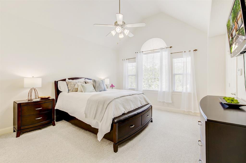 5800 La Vista Drive, Dallas, Texas 75206 - acquisto real estate best style realtor kim miller best real estate reviews dfw