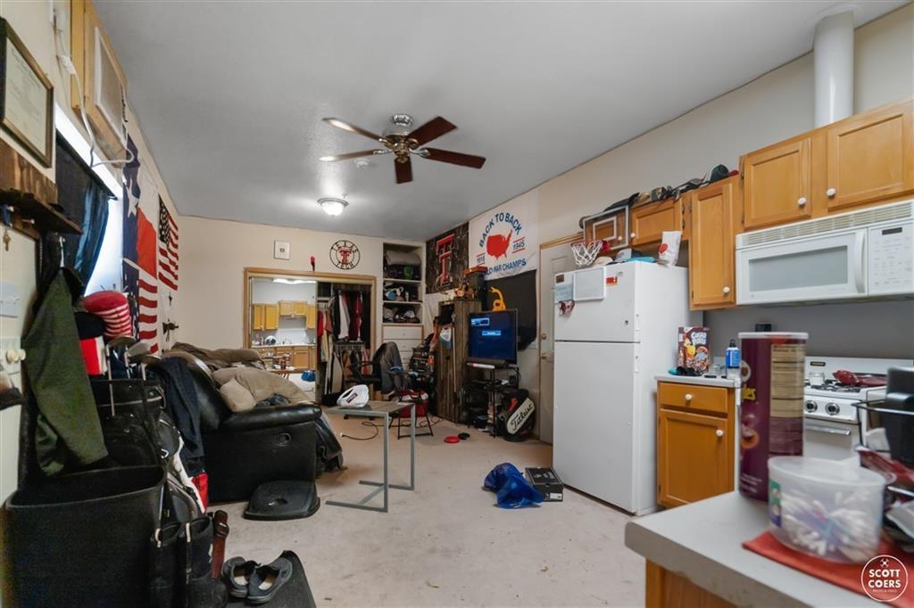 312 Lori Lane, Brownwood, Texas 76801 - acquisto real estate nicest realtor in america shana acquisto