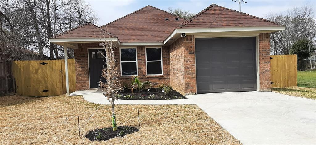 4223 Frank  Street, Dallas, Texas 75210 - Acquisto Real Estate best plano realtor mike Shepherd home owners association expert