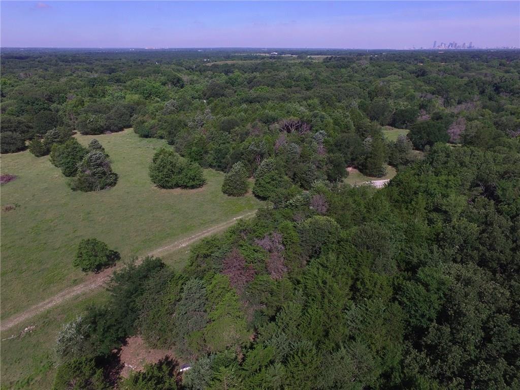 7332 Fairport  Road, Dallas, Texas 75217 - acquisto real estate best real estate company in frisco texas real estate showings
