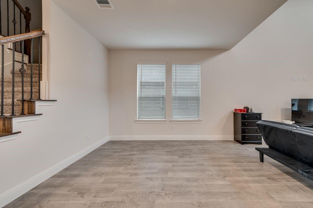 8326 Sitka Street, Frisco, Texas 75035 - acquisto real estate best highland park realtor amy gasperini fast real estate service