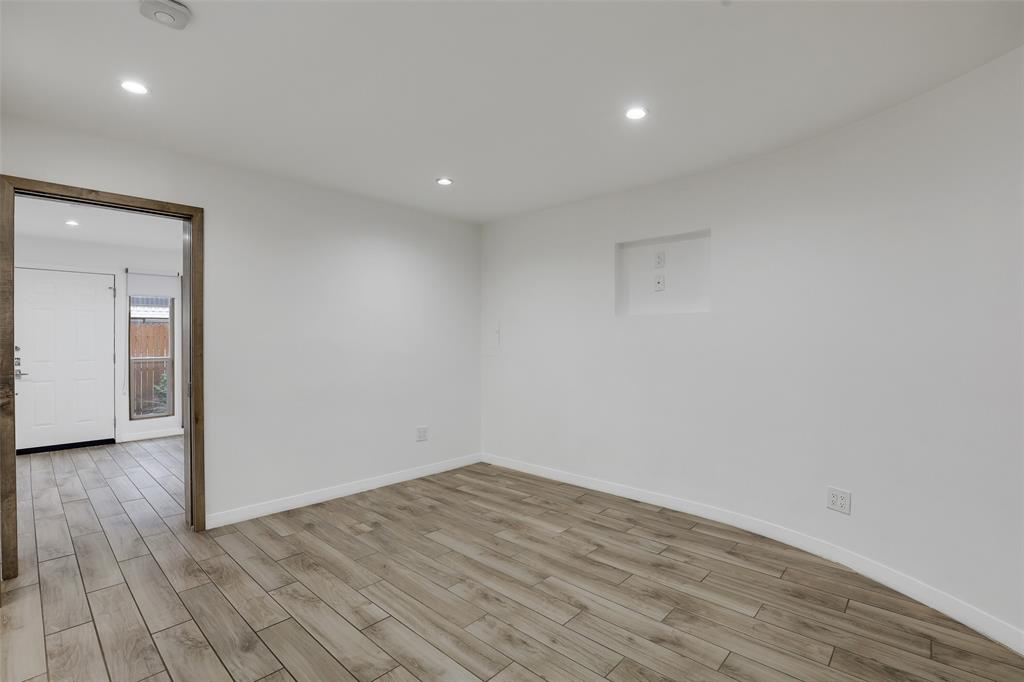 4130 Newton  Avenue, Dallas, Texas 75219 - acquisto real estate best listing photos hannah ewing mckinney real estate expert