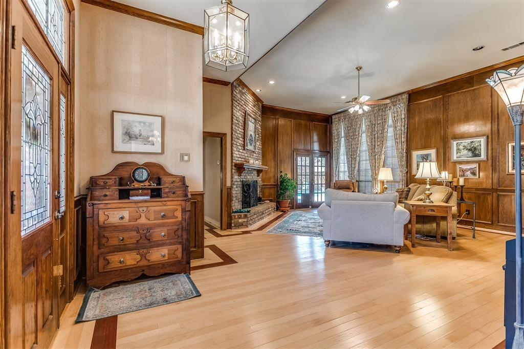 3533 Louis  Drive, Plano, Texas 75023 - Acquisto Real Estate best mckinney realtor hannah ewing stonebridge ranch expert