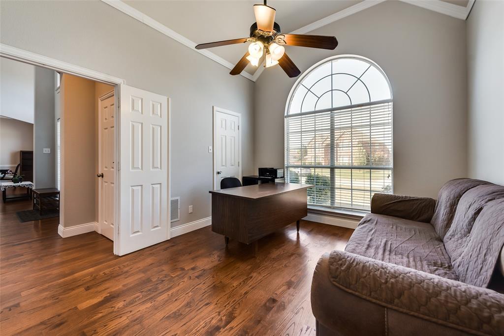 4424 Partney Court, Plano, Texas 75024 - acquisto real estate best highland park realtor amy gasperini fast real estate service