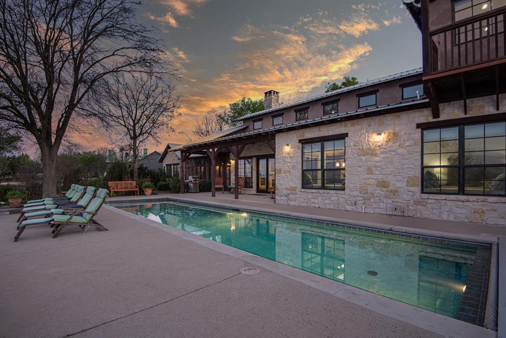 1156 The Shores Drive, Corsicana, Texas 75109 - acquisto real estate best prosper realtor susan cancemi windfarms realtor
