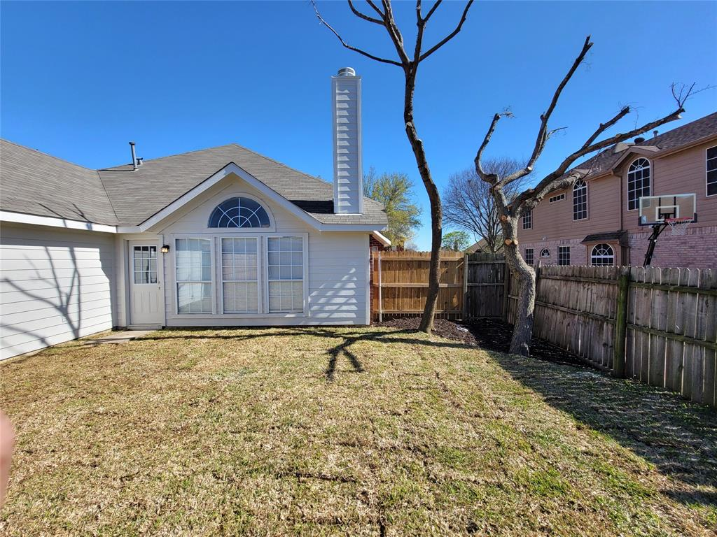 12 Bryan Court, Mansfield, Texas 76063 - acquisto real estate best real estate follow up system katy mcgillen
