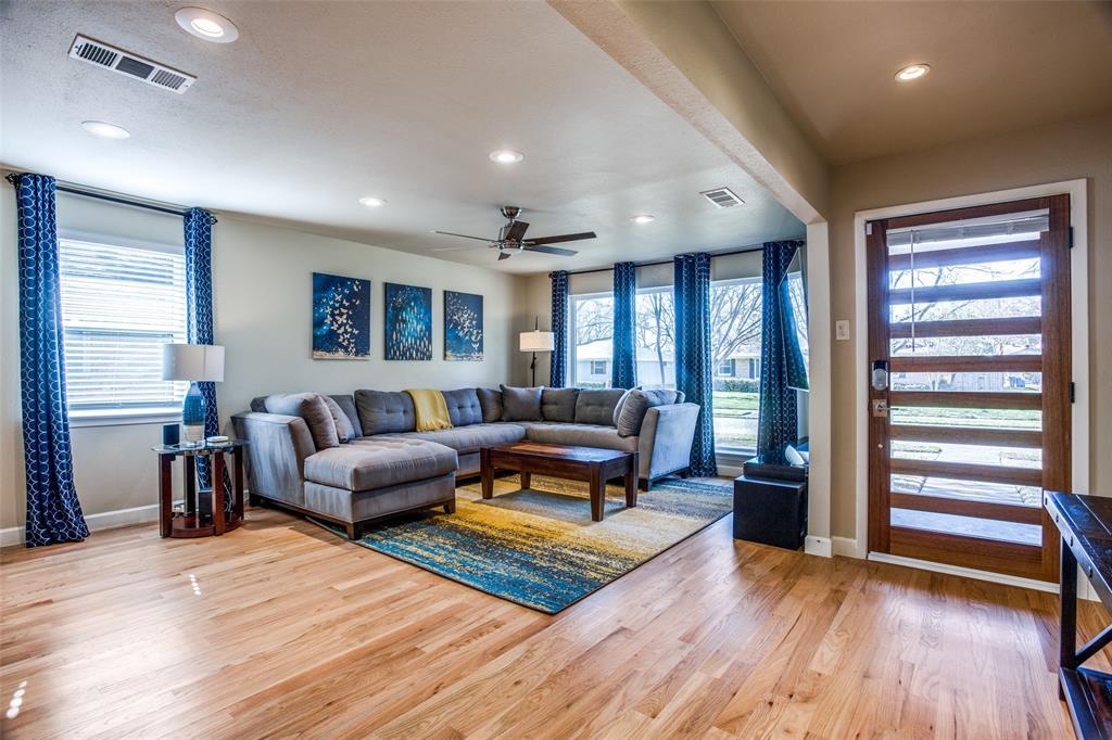 8474 Swift  Avenue, Dallas, Texas 75228 - acquisto real estate best prosper realtor susan cancemi windfarms realtor