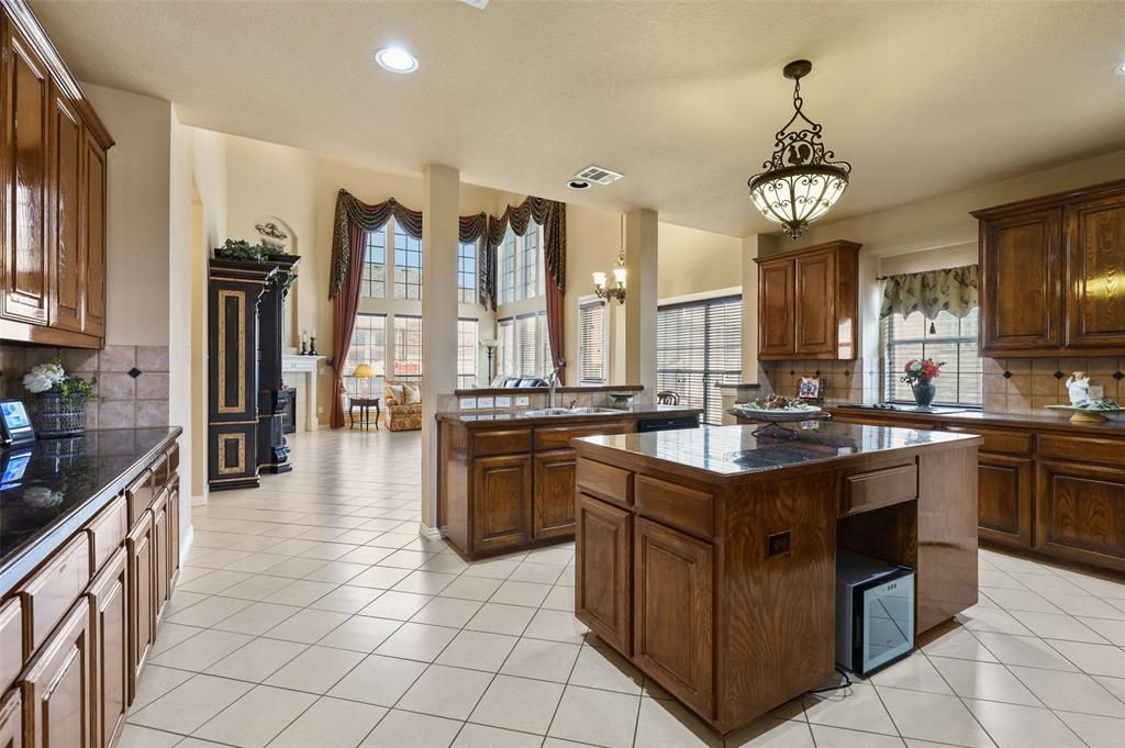 2321 Soaring Star Lane, Frisco, Texas 75036 - acquisto real estate best real estate company to work for