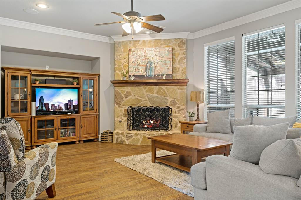 1001 Cove Meadow Court, McKinney, Texas 75071 - acquisto real estate best flower mound realtor jody daley lake highalands agent of the year