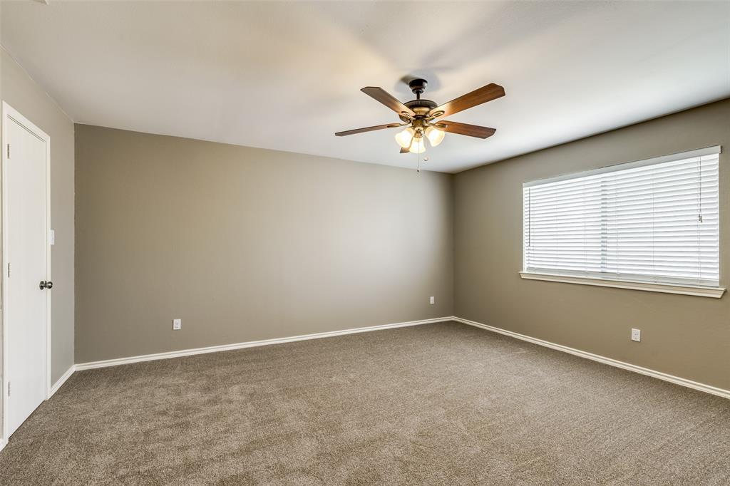 823 Ogden Drive, Arlington, Texas 76001 - acquisto real estate smartest realtor in america shana acquisto