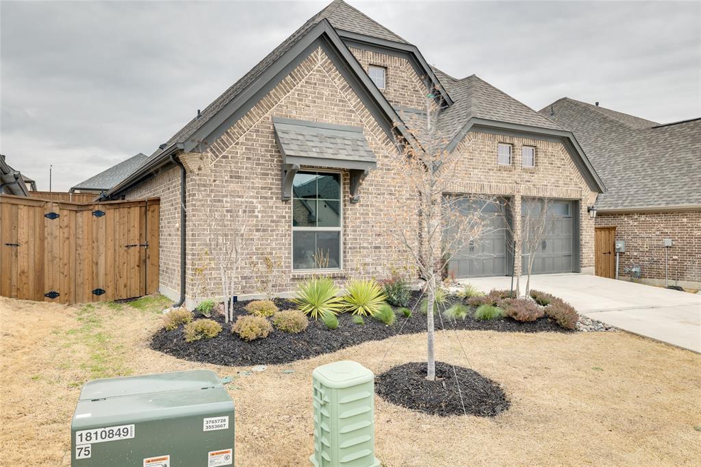 5609 Pradera  Road, Fort Worth, Texas 76126 - acquisto real estate best allen realtor kim miller hunters creek expert