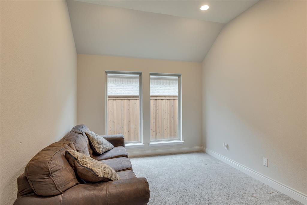 5609 Pradera  Road, Fort Worth, Texas 76126 - acquisto real estate best new home sales realtor linda miller executor real estate