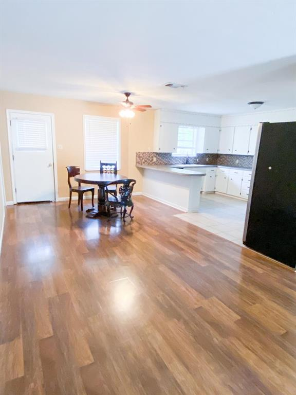419 Cranford Street, Sulphur Springs, Texas 75482 - acquisto real estate best highland park realtor amy gasperini fast real estate service