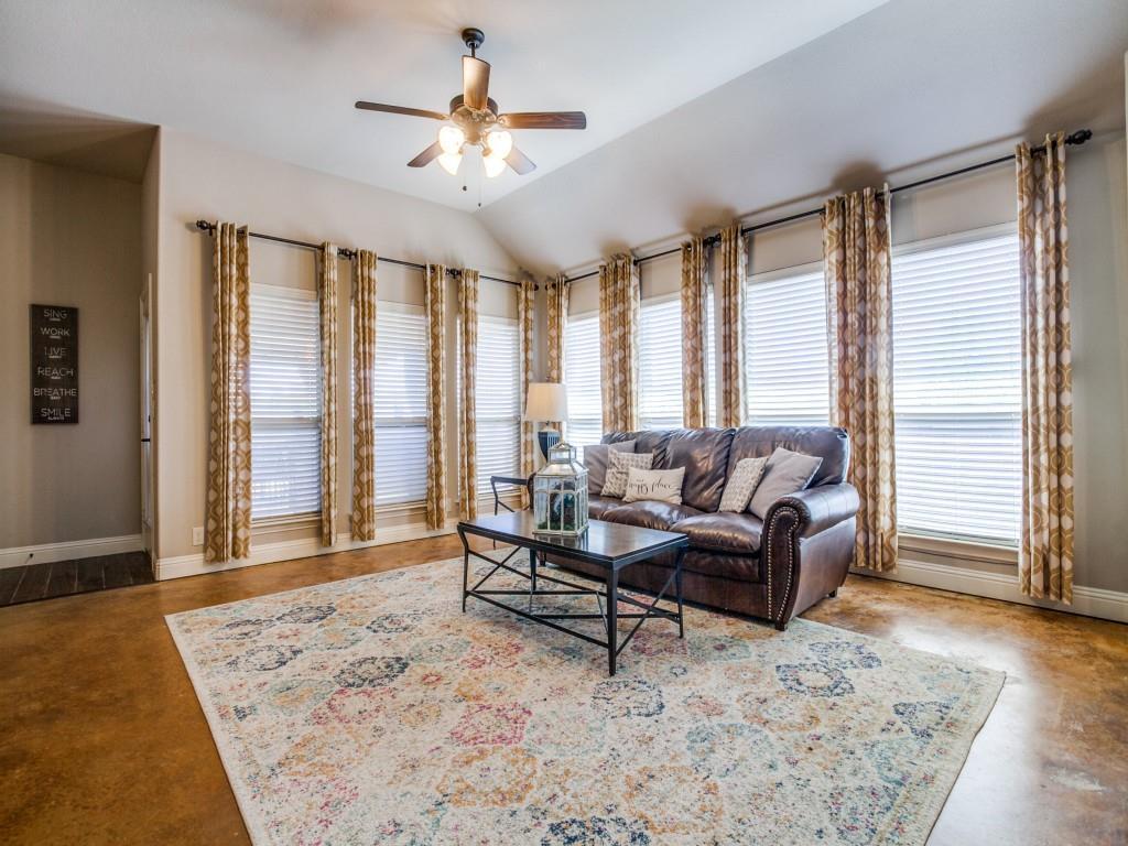 102 Kelvington Drive, Anna, Texas 75409 - acquisto real estate best highland park realtor amy gasperini fast real estate service