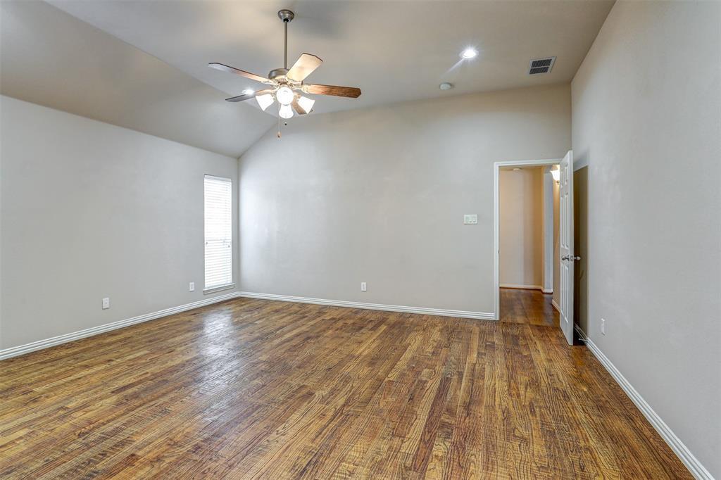 7029 Ridge Crest  Drive, North Richland Hills, Texas 76182 - acquisto real estate best listing listing agent in texas shana acquisto rich person realtor