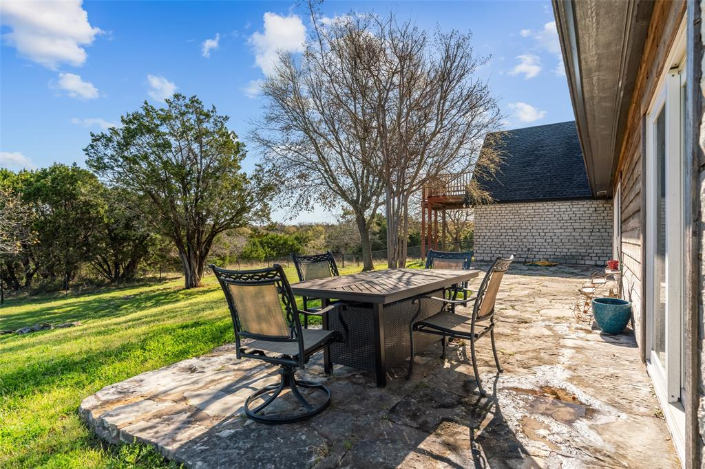 1922 County Road 2021 Glen Rose, Texas 76043 - acquisto real estate best realtor dallas texas linda miller agent for cultural buyers