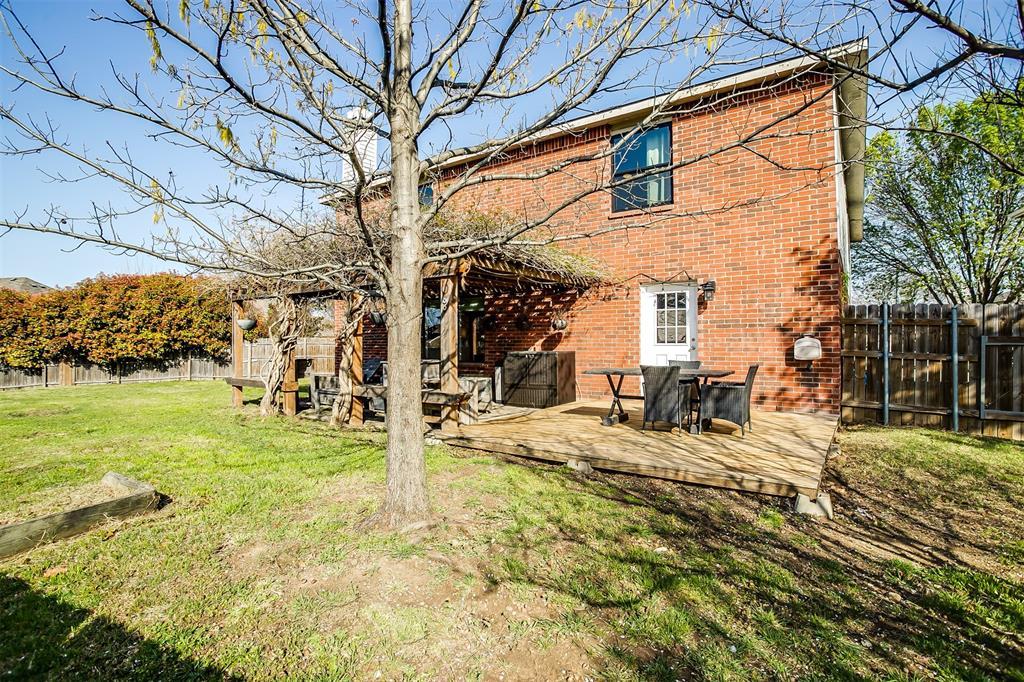 5304 Los Altos Road, Fort Worth, Texas 76244 - acquisto real estate mvp award real estate logan lawrence