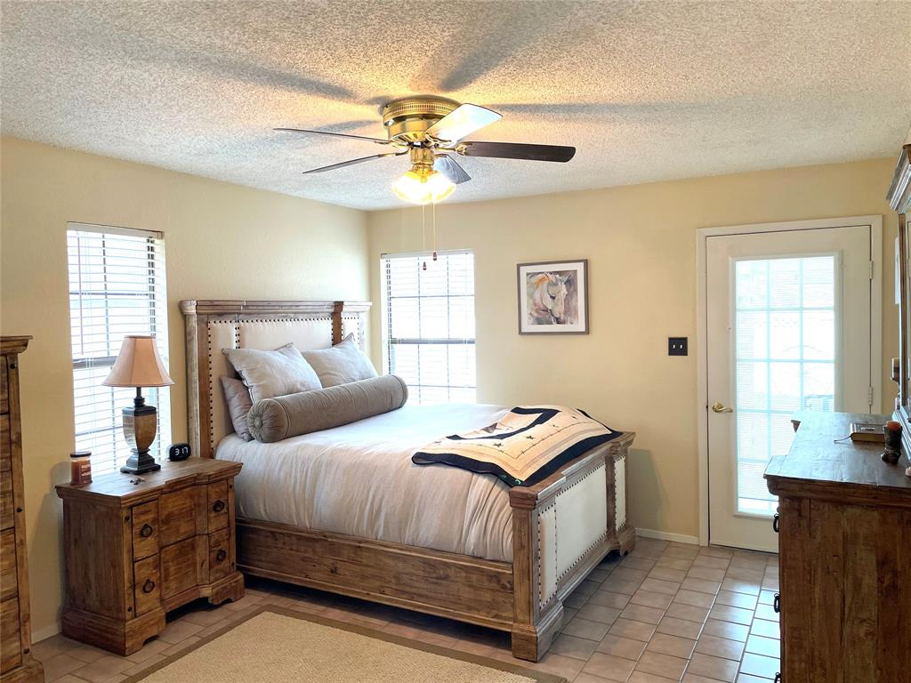 9657 Lea Shore Street, Fort Worth, Texas 76179 - acquisto real estate best new home sales realtor linda miller executor real estate