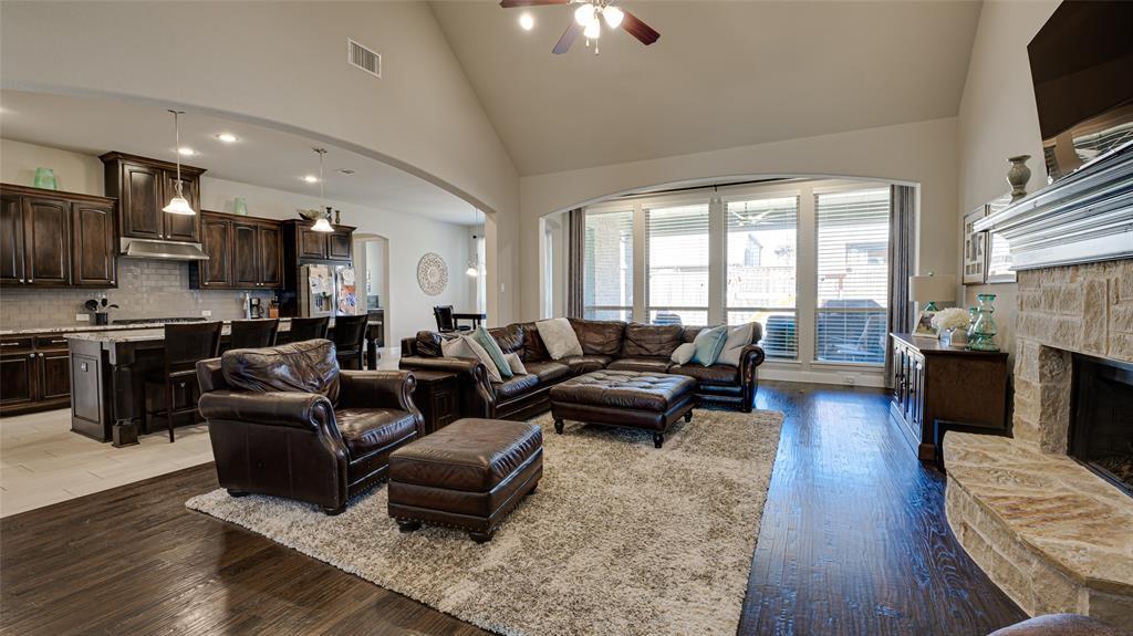 1506 Gardenia Street, Prosper, Texas 75078 - acquisto real estate best real estate company to work for
