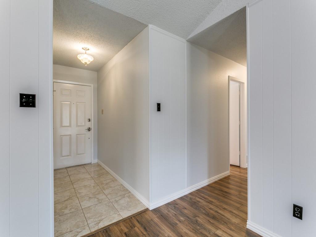 6476 High Lawn Terrace, Watauga, Texas 76148 - acquisto real estate best highland park realtor amy gasperini fast real estate service
