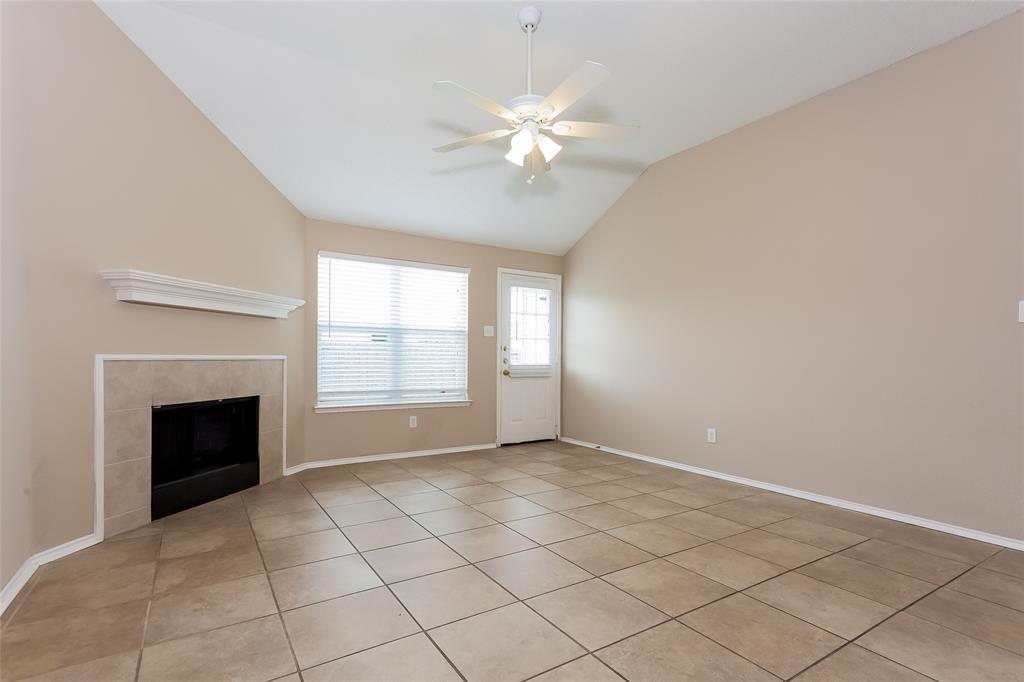 800 Sierra  Circle, Burleson, Texas 76028 - Acquisto Real Estate best mckinney realtor hannah ewing stonebridge ranch expert