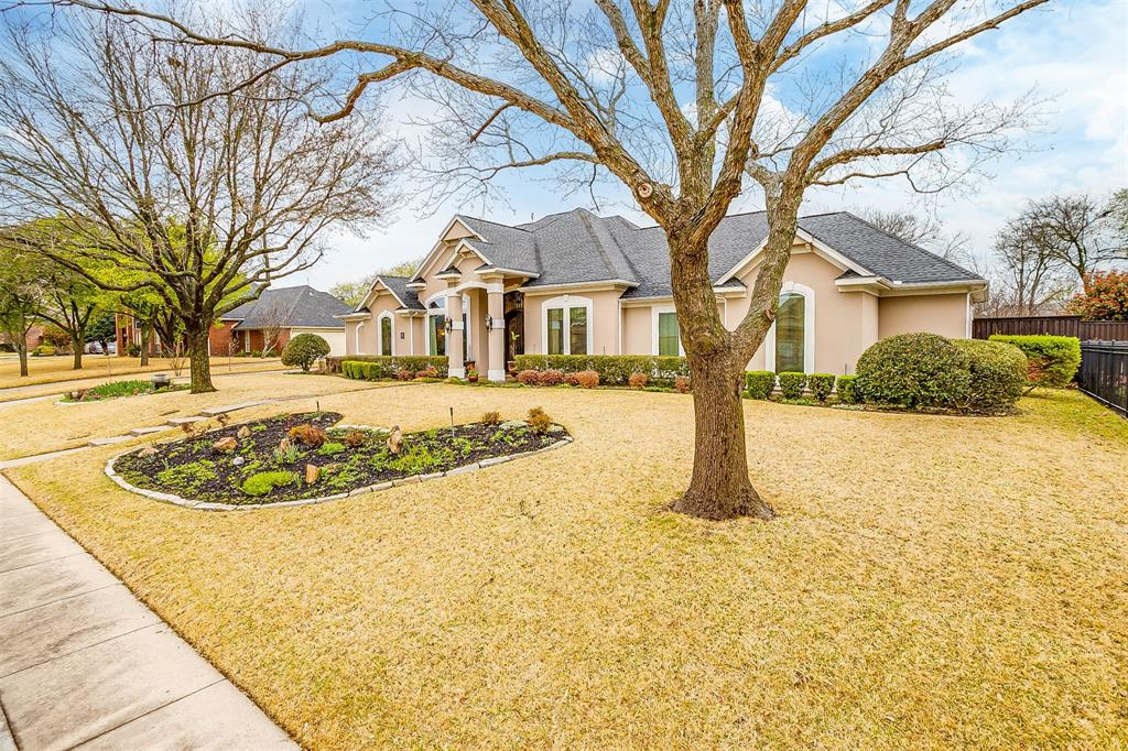 107 Nob Hill Lane, Ovilla, Texas 75154 - Acquisto Real Estate best plano realtor mike Shepherd home owners association expert