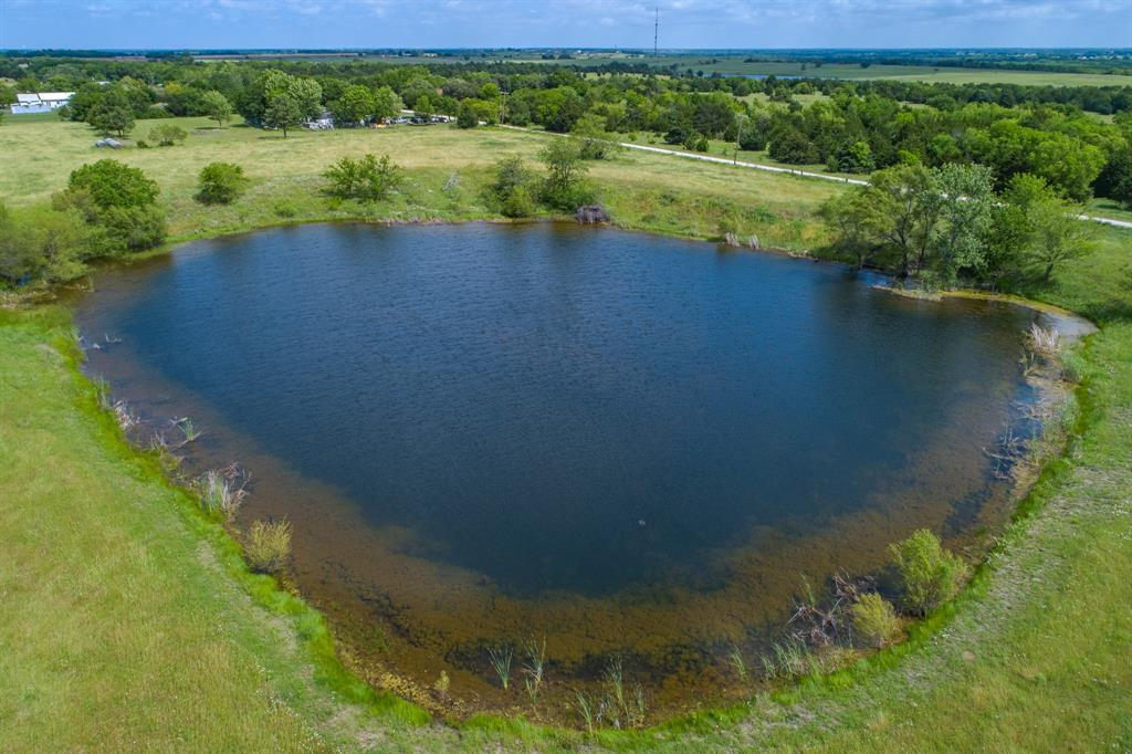 TBD Lot Co Road 268 Kaufman, Texas 75142 - acquisto real estate best the colony realtor linda miller the bridges real estate