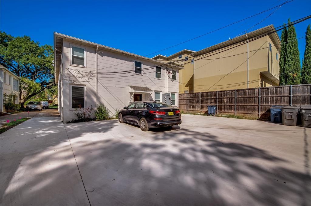 4134 Prescott Avenue, Dallas, Texas 75219 - acquisto real estate best listing photos hannah ewing mckinney real estate expert