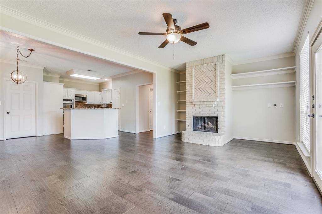 1619 Willow Lane, McKinney, Texas 75072 - acquisto real estate best listing listing agent in texas shana acquisto rich person realtor