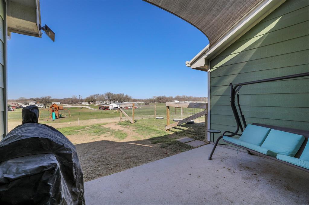 166 Blue Sky Lane, Springtown, Texas 76082 - acquisto real estate smartest realtor in america shana acquisto