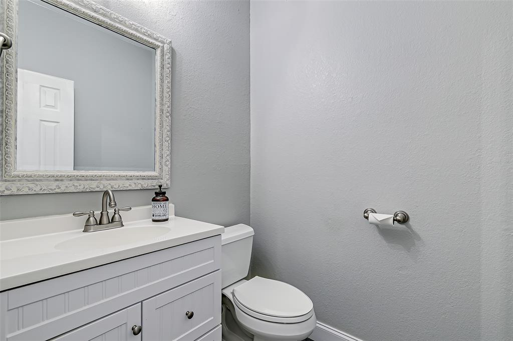 11017 Aurora Lane, Frisco, Texas 75035 - acquisto real estaet best boutique real estate firm in texas for high net worth sellers