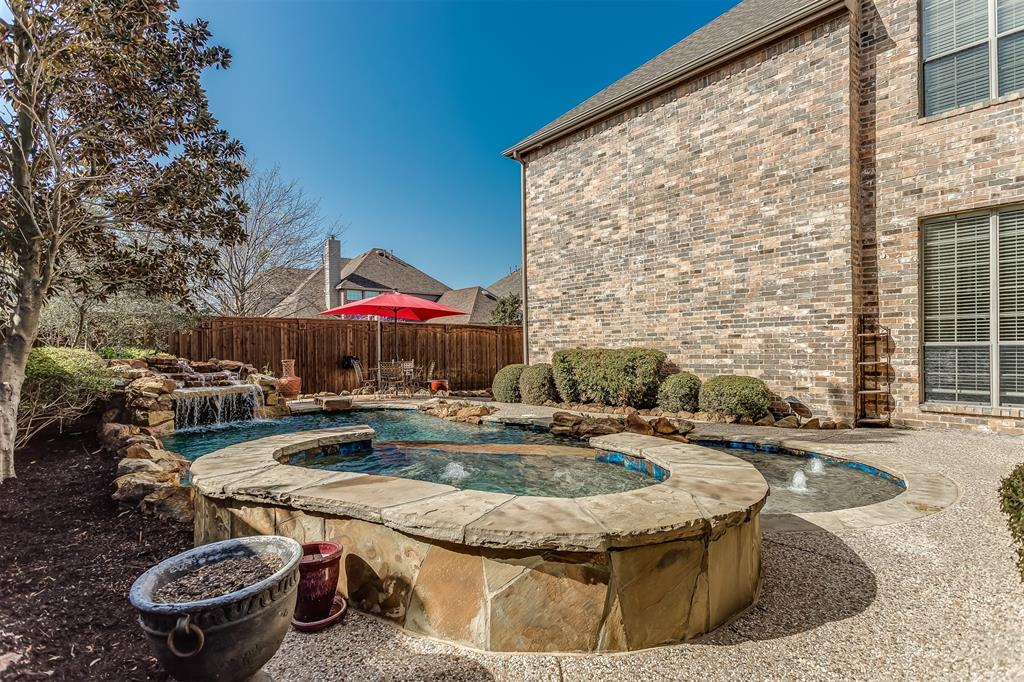 1567 San Andres Drive, Frisco, Texas 75033 - acquisto real estate best realtor dfw jody daley liberty high school realtor