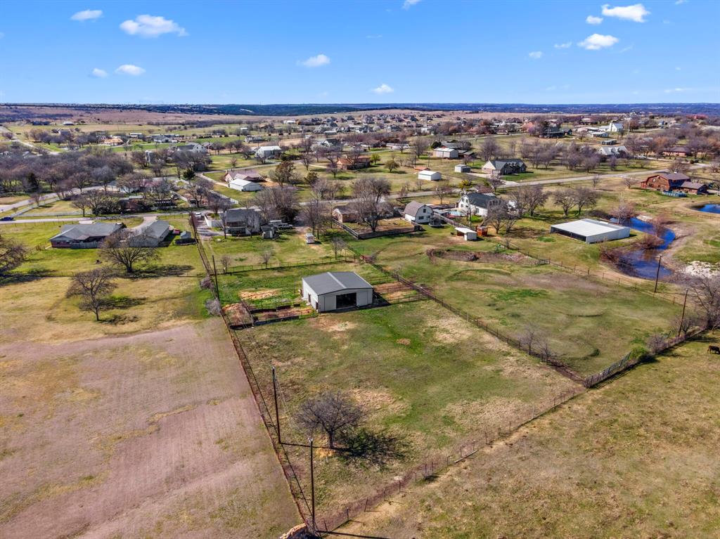 206 Beaudelaire Drive, Weatherford, Texas 76087 - acquisto real estate agent of the year mike shepherd