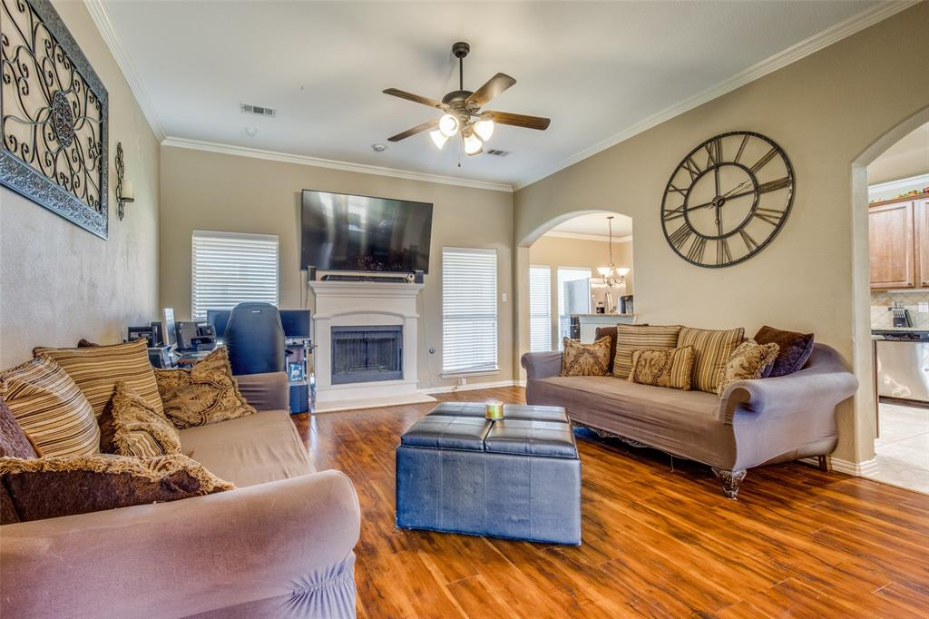 101 Elmwood  Trail, Forney, Texas 75126 - acquisto real estate best listing agent in the nation shana acquisto estate realtor