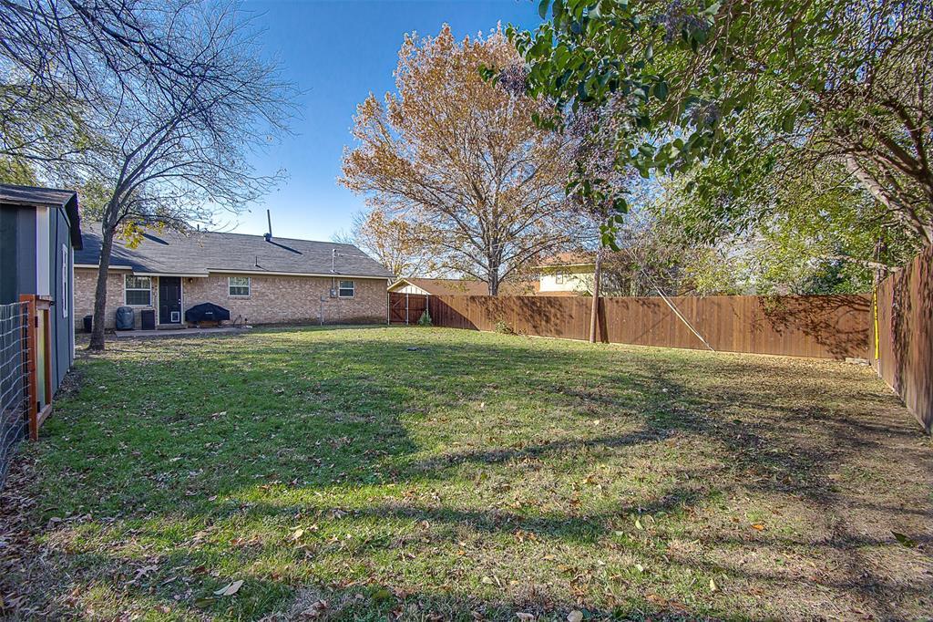 7804 Garza Avenue, Fort Worth, Texas 76116 - acquisto real estate smartest realtor in america shana acquisto