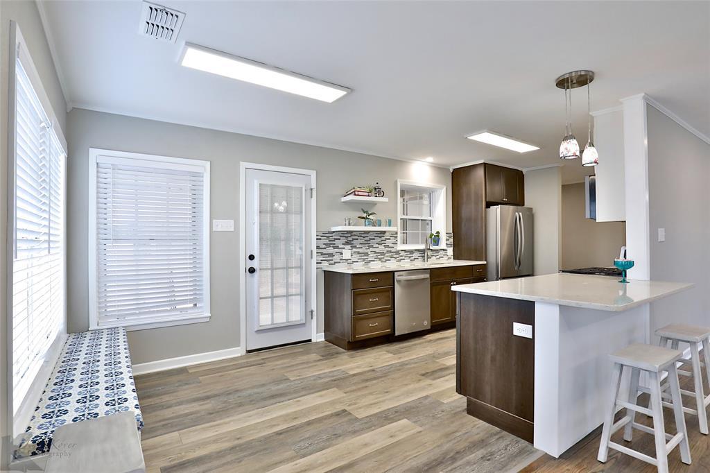 749 Leggett Drive, Abilene, Texas 79605 - acquisto real estate best luxury buyers agent in texas shana acquisto inheritance realtor