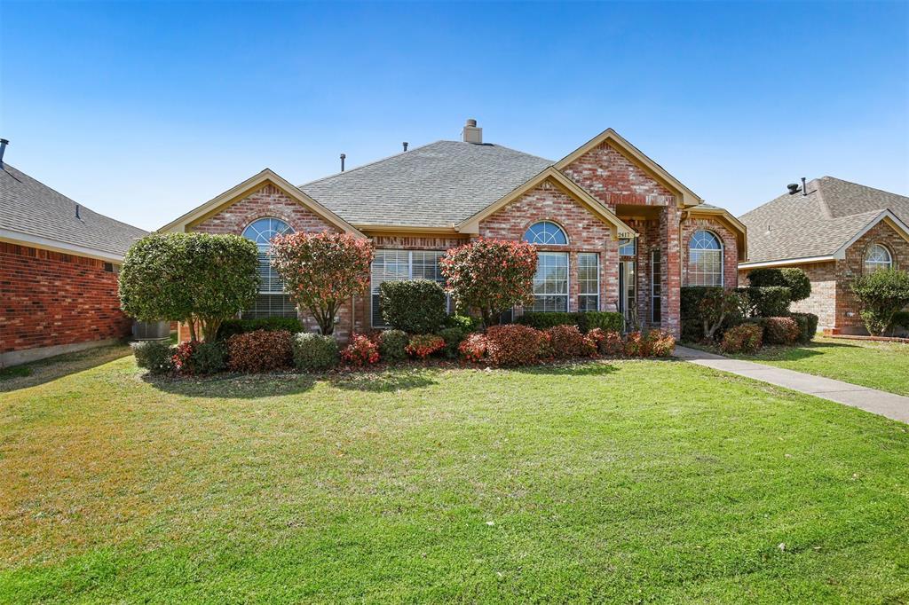 2417 Bent Brook Drive, Mesquite, Texas 75181 - Acquisto Real Estate best mckinney realtor hannah ewing stonebridge ranch expert