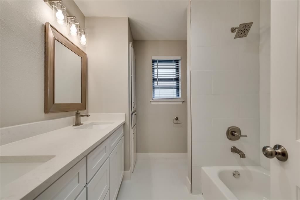 1514 Northland Street, Carrollton, Texas 75006 - acquisto real estate smartest realtor in america shana acquisto