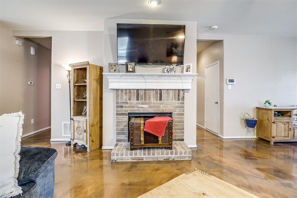 6005 Deck House Road, Fort Worth, Texas 76179 - acquisto real estate best prosper realtor susan cancemi windfarms realtor