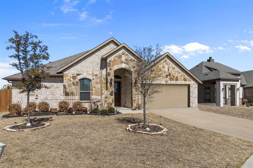 409 Foxtail Court, Waxahachie, Texas 75165 - Acquisto Real Estate best mckinney realtor hannah ewing stonebridge ranch expert