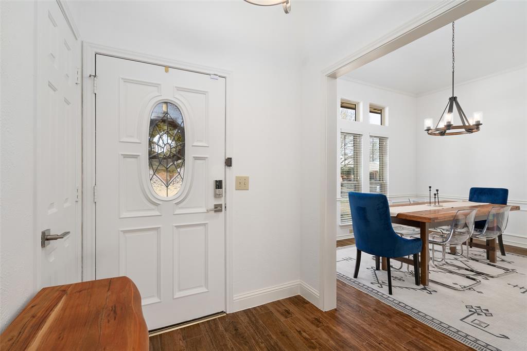 1417 Callaway Drive, Plano, Texas 75075 - acquisto real estate best celina realtor logan lawrence best dressed realtor