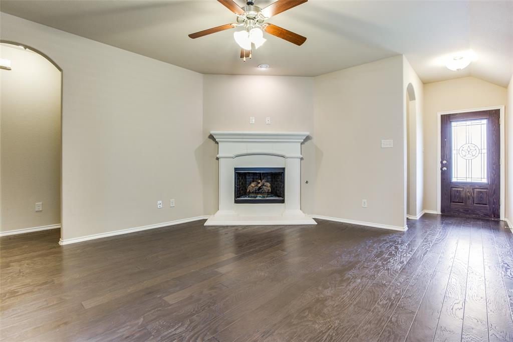 9820 Beaver Dam Lane, McKinney, Texas 75071 - acquisto real estate best celina realtor logan lawrence best dressed realtor