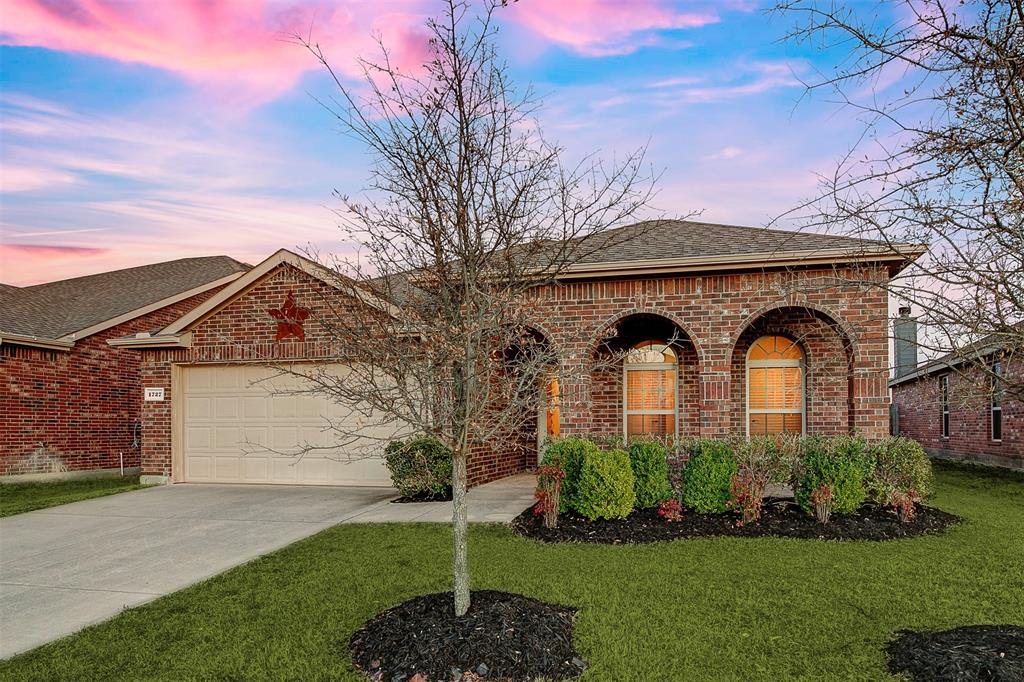 1727 Park Trails Boulevard, Princeton, Texas 75407 - Acquisto Real Estate best plano realtor mike Shepherd home owners association expert