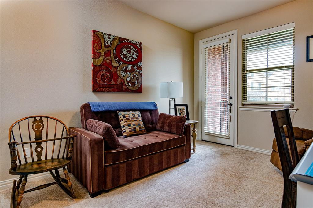 7209 Mitchell  Drive, McKinney, Texas 75070 - acquisto real estate best investor home specialist mike shepherd relocation expert