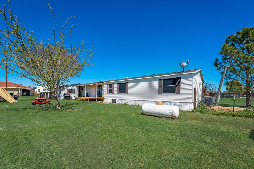 6551 Ridge Court, Terrell, Texas 75160 - acquisto real estate best listing photos hannah ewing mckinney real estate expert