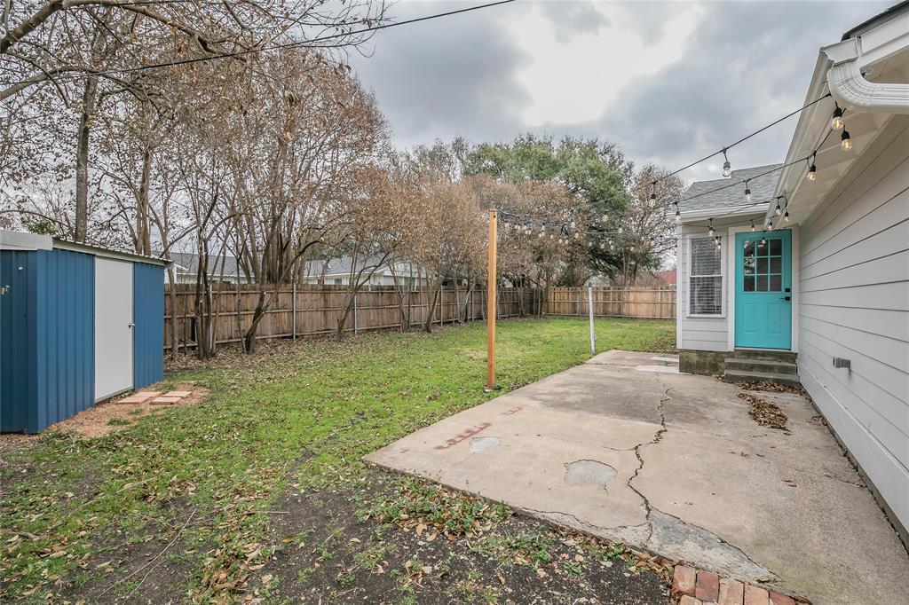 4213 Anita Avenue, Fort Worth, Texas 76109 - acquisto real estate smartest realtor in america shana acquisto