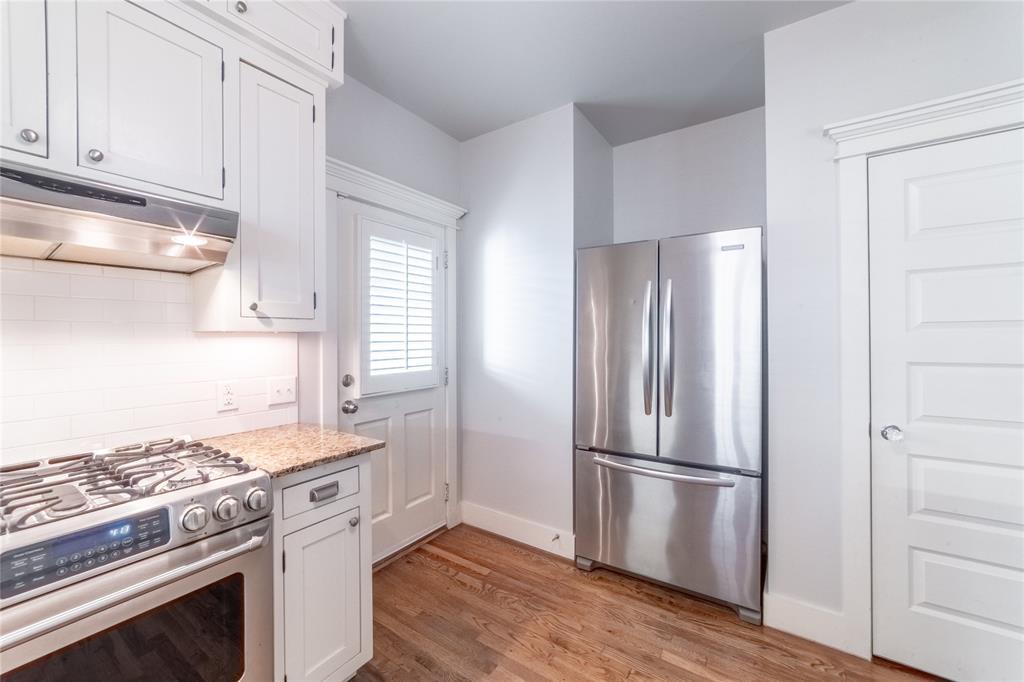 1325 Fairmount Avenue, Fort Worth, Texas 76104 - acquisto real estate best designer and realtor hannah ewing kind realtor
